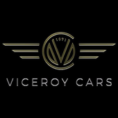 Viceroy Cars Limited icon
