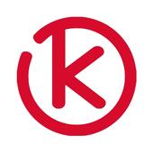Kaminski Hire icon