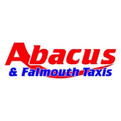Abacus Taxis icon