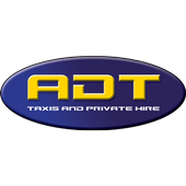 ADT Taxis icon