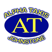 Alpha Taxis Johnstone icon