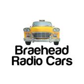 Braehead Radio Cars icon