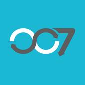 007 Cars icon