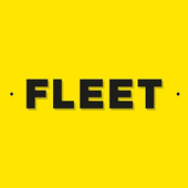 Fleet Cars icon