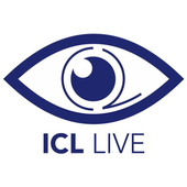 ICL Live icon