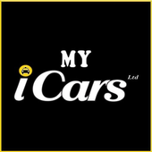 My iCars icon