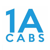 1A Cabs icon