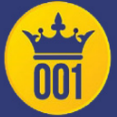 001 Royal Cabs icon