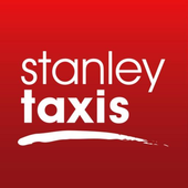 Stanley Taxis icon