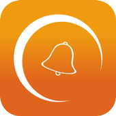 ICallBell icon