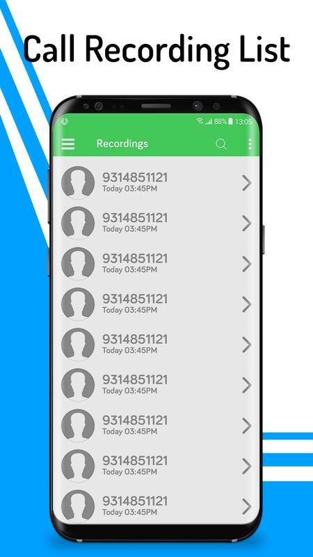 os 9 phone dialer pro apk