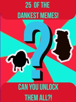 Tap Tap Memes screenshot 3