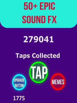 Tap Tap Memes screenshot 4