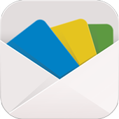 iCARD icon
