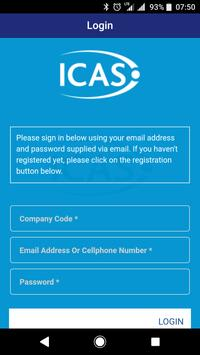 Icas On The Go For Android Apk Download
