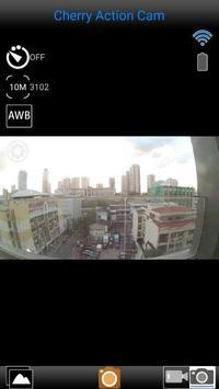 CACWF apk screenshot