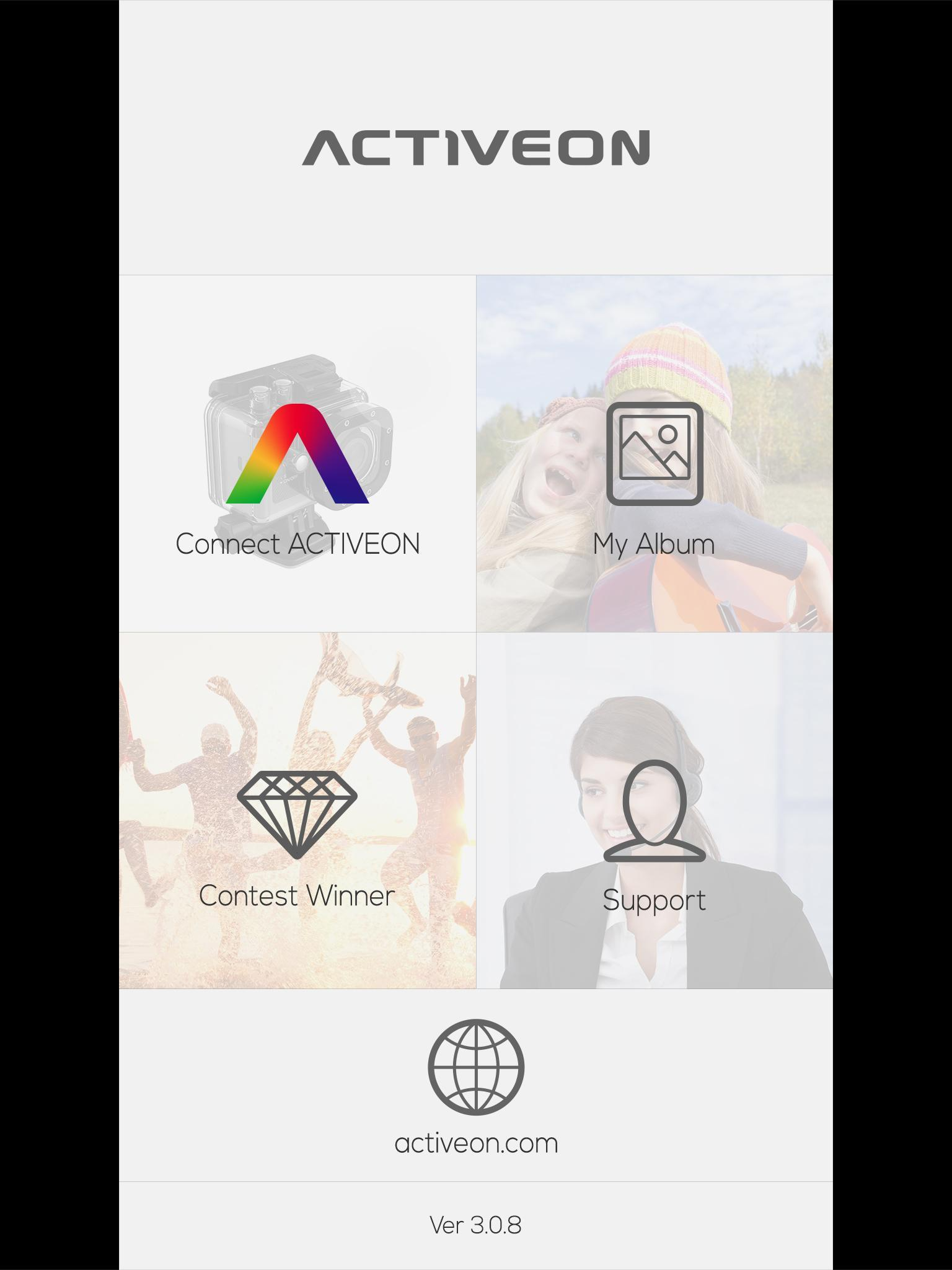 Activeon Cx Cx Gold For Android Apk Download