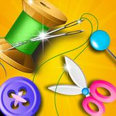 Kids Tailor Boutique-Knit Shop icon