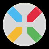 Ringtones of NEXUS icon