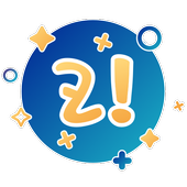 Zup! app icon