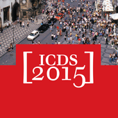 ICDS 2015 icon