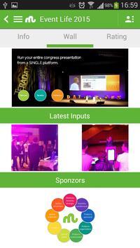 ICDS 2015 apk screenshot