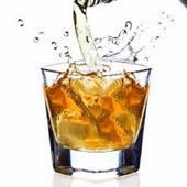 Whiskey Wallpapers icon