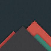 Live Material Design icon