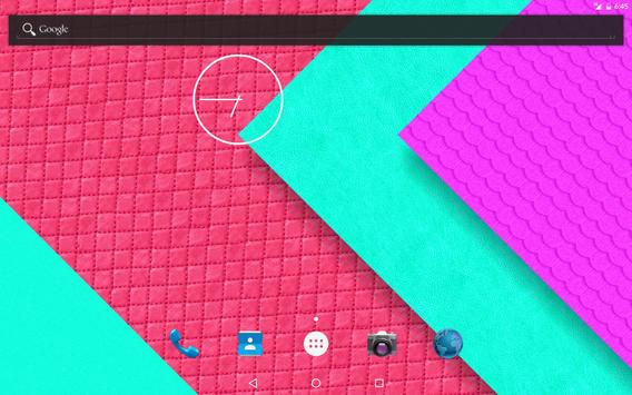 Live Material Design screenshot 13