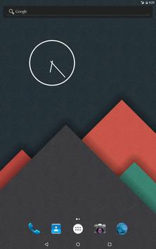 Live Material Design screenshot 16