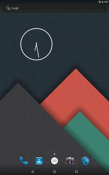Live Material Design screenshot 17