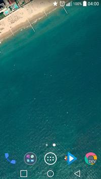 Stock Nexus 5X Backgrounds screenshot 16