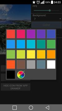 Stock Nexus 5X Backgrounds screenshot 7