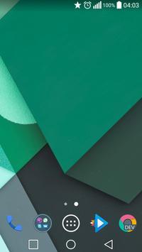 Stock Nexus 5X Backgrounds screenshot 5