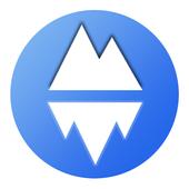 IceVPN icon