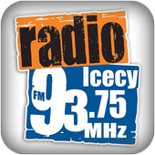 iCecy Radio icon
