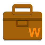 WatInfoSession (BETA) icon
