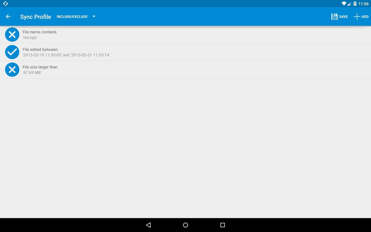 Apkpure Advanced Download Manager ~ android apk debug mode