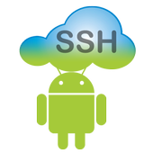 SSH Server icon