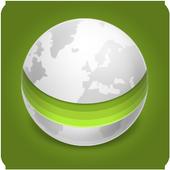 Ulti Server: PHP, MySQL, PMA icon