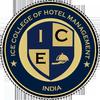ICE HMCT icon