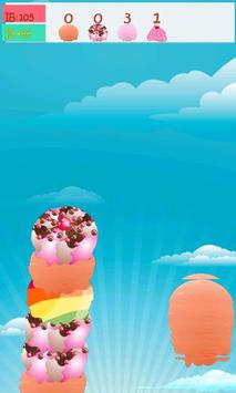 Sky Ice Cream apk screenshot