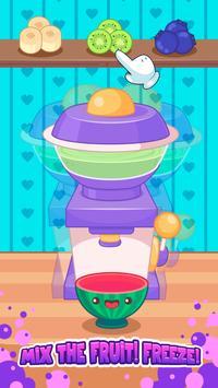 Pets hatchimals eggs screenshot 2