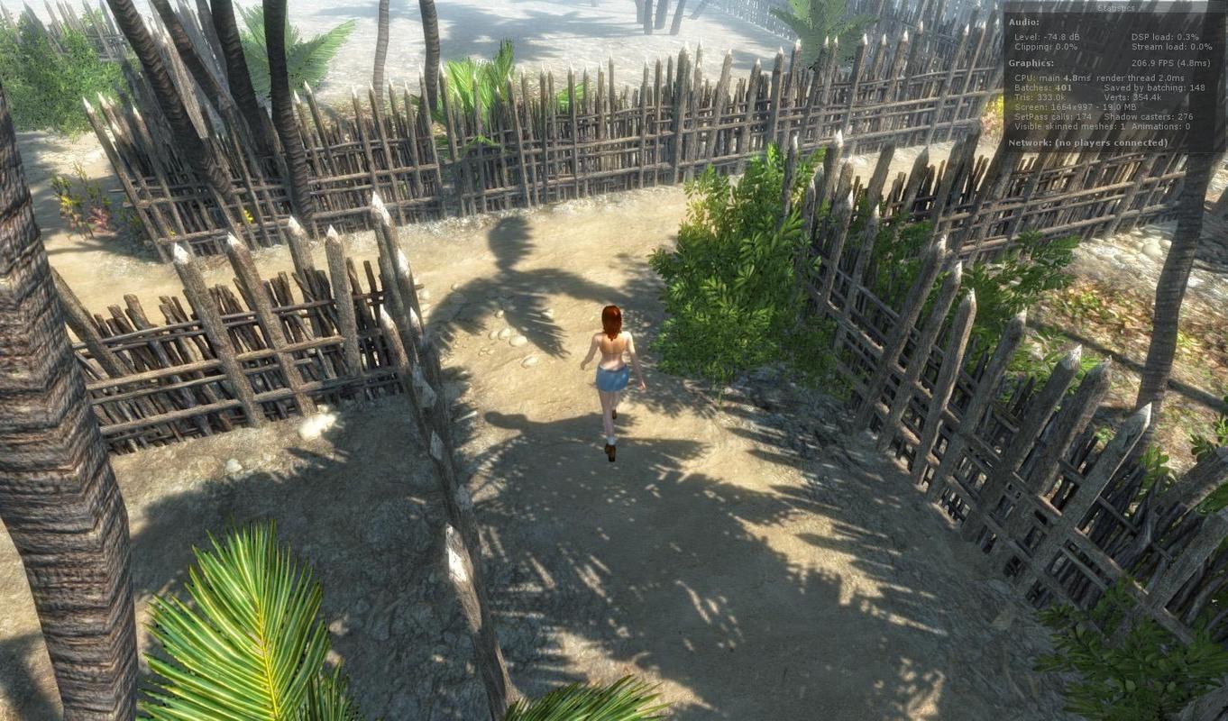 Adventure Tombs Of Eden APK Download - Gratis Petualangan PERMAINAN untuk Android | APKPure.com