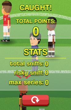 Jogi Smells Victory screenshot 1