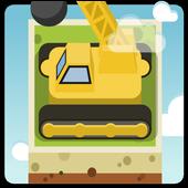 Tricky Demolition icon