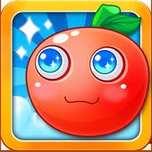 Fruit Story icon