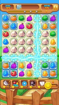 Fruit Story apk screenshot