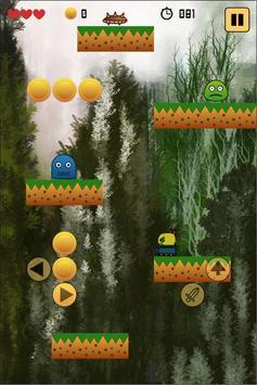 Jumpie screenshot 1