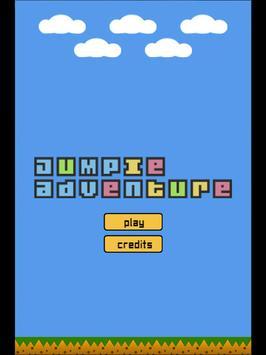 Jumpie screenshot 3